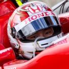 全日本F3選手権 第11戦 第12戦